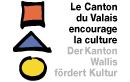 Le canton du Valais encourage la culture